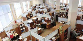 Monitorowanie pracy pracownika zwiększa zyski przedsiębiorstwa