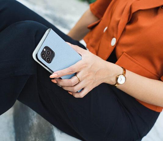 akcesoria wybrać do iPhone 12