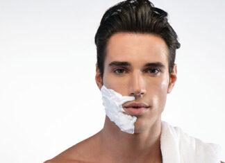 Brzytwy do golenia
