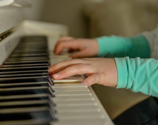 Sklep muzyczny instrumenty